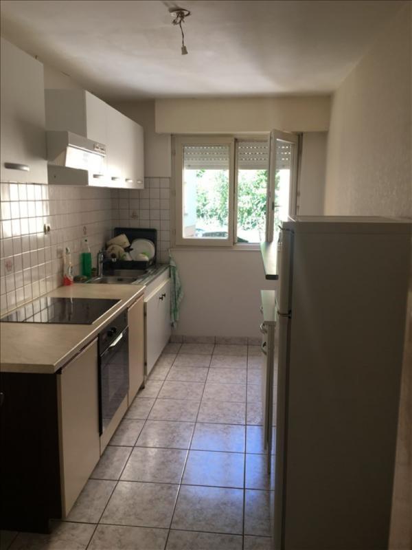 Verkauf wohnung Eckbolsheim 119000€ - Fotografie 5