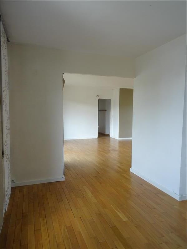 Rental apartment Antony 1 540€ CC - Picture 5