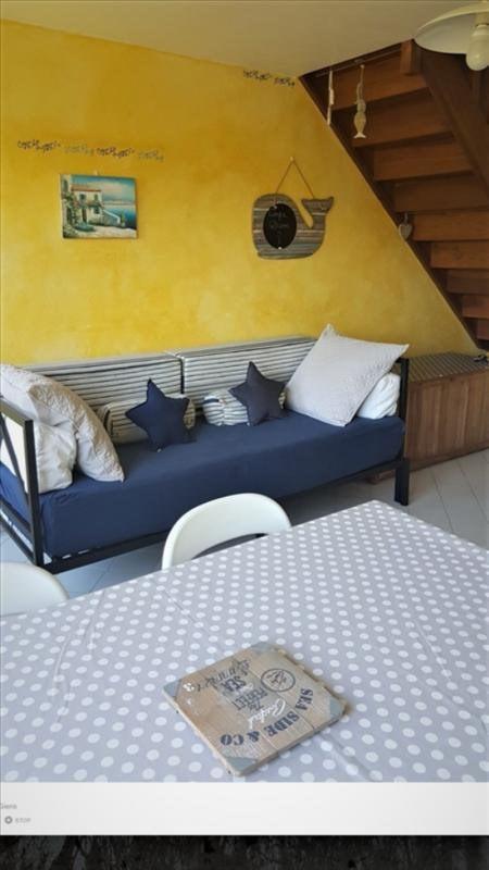Vente appartement Giens 149960€ - Photo 3
