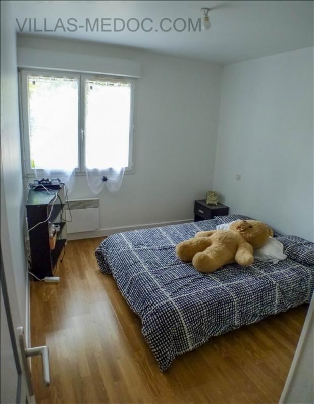 Sale house / villa Vensac 242000€ - Picture 6