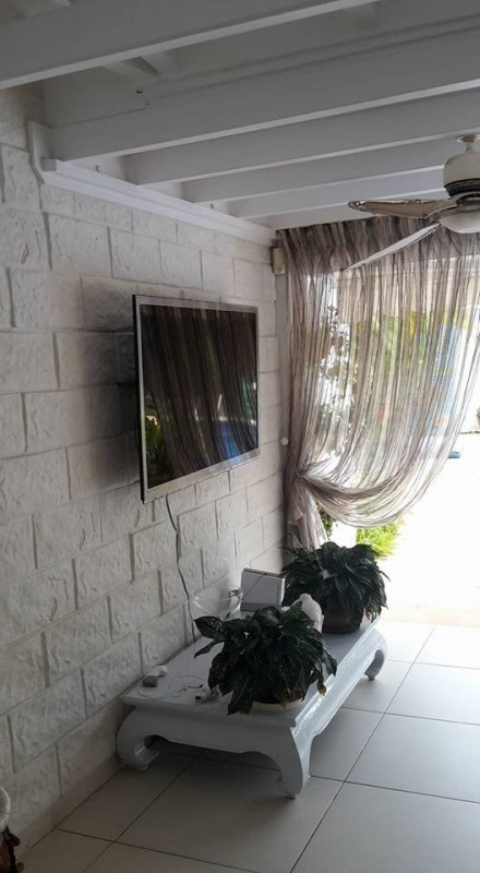 Deluxe sale house / villa Baie mahault 553 850€ - Picture 27
