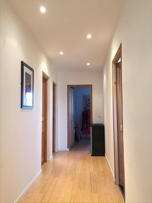 Sale house / villa Commeny 325000€ - Picture 3