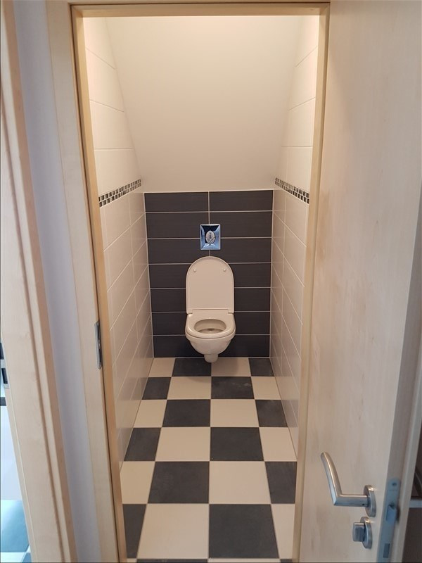 Rental apartment Seltz 690€ CC - Picture 3
