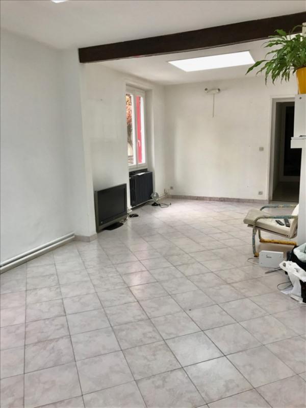 Vente maison / villa Gentilly 345000€ - Photo 2