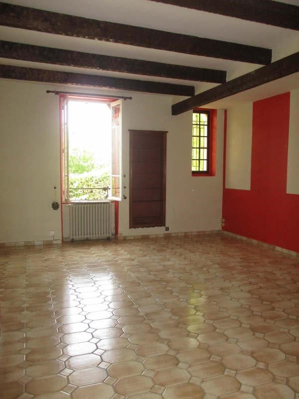 Rental house / villa Nimes 750€ CC - Picture 7