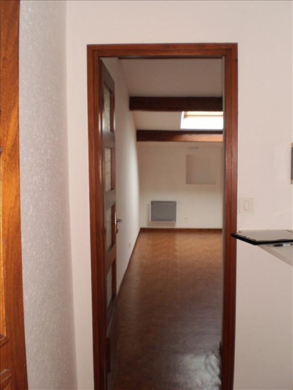 Verhuren  appartement Auch 325€ CC - Foto 6