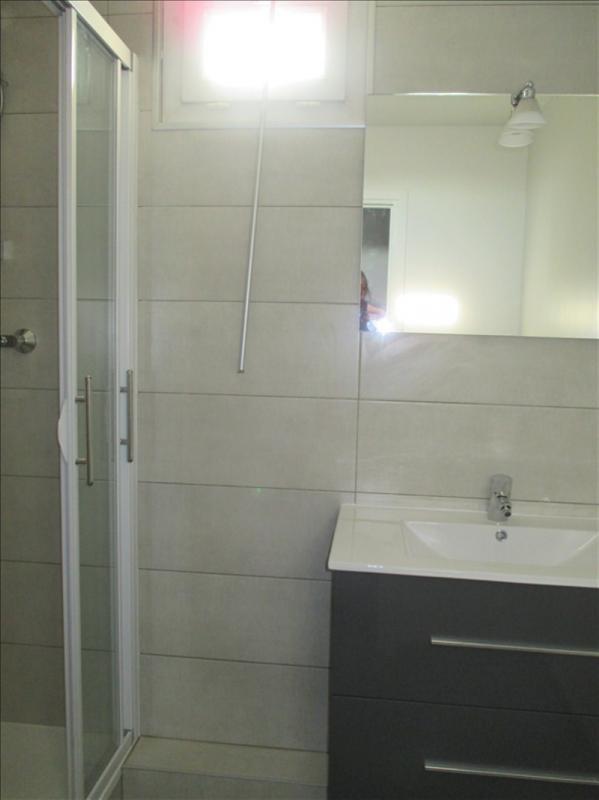 Alquiler  apartamento Bourg les valence 600€ CC - Fotografía 5