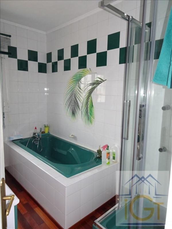 Sale house / villa La jarne 378000€ - Picture 5