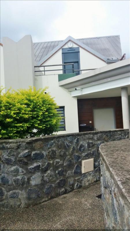 Sale house / villa Bernica 282000€ - Picture 2