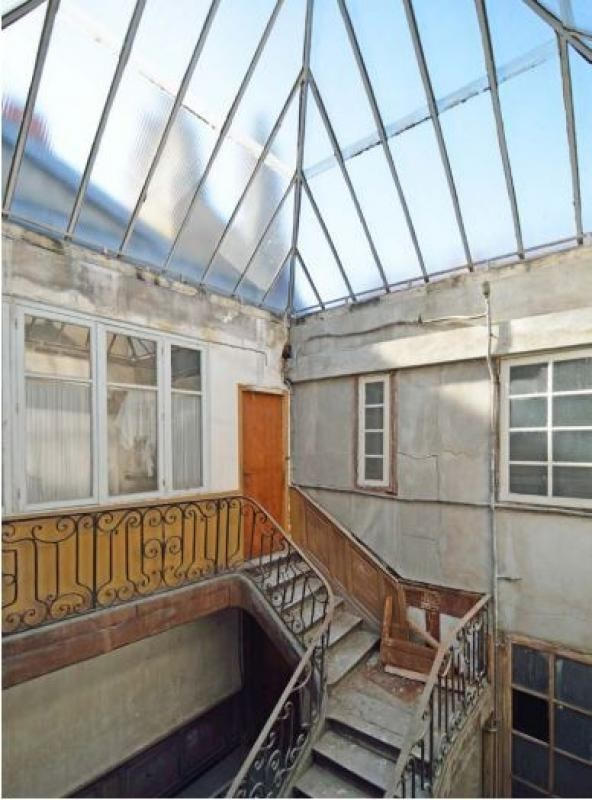 Investment property apartment Bayonne 324 500€ - Picture 3