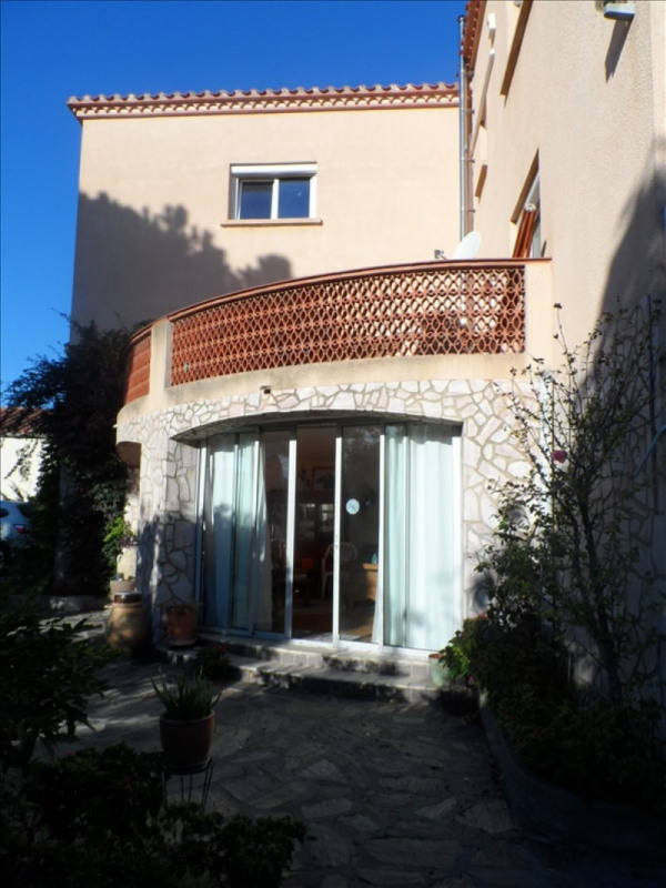 Sale house / villa Bompas 399000€ - Picture 6