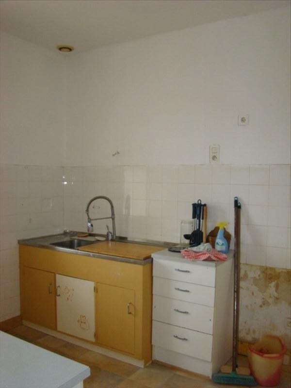 Vente maison / villa Mussidan 96000€ - Photo 6