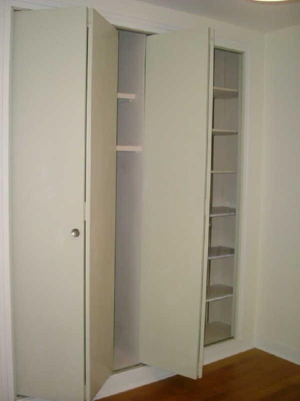 Location appartement Vendome 530€ CC - Photo 13