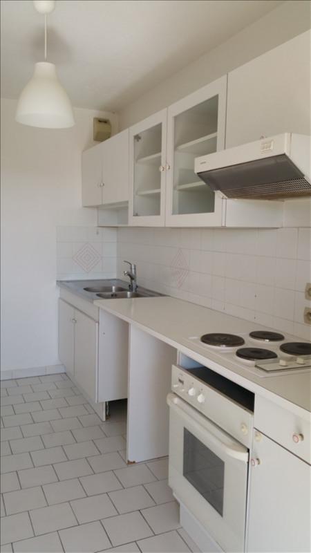 Location appartement Aix en provence 1150€ CC - Photo 5