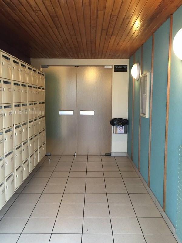 Location appartement Caen 495€ CC - Photo 10