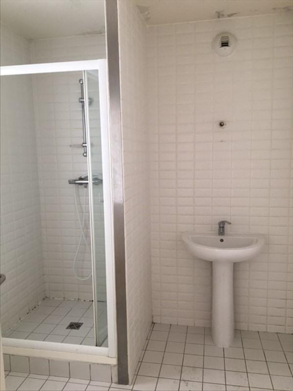 Vente appartement Dourdan 98100€ - Photo 4