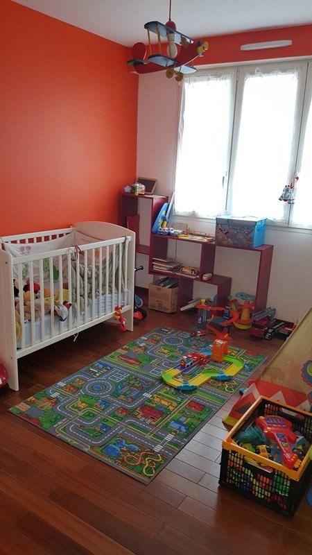 Vente appartement Tarbes 110000€ - Photo 7