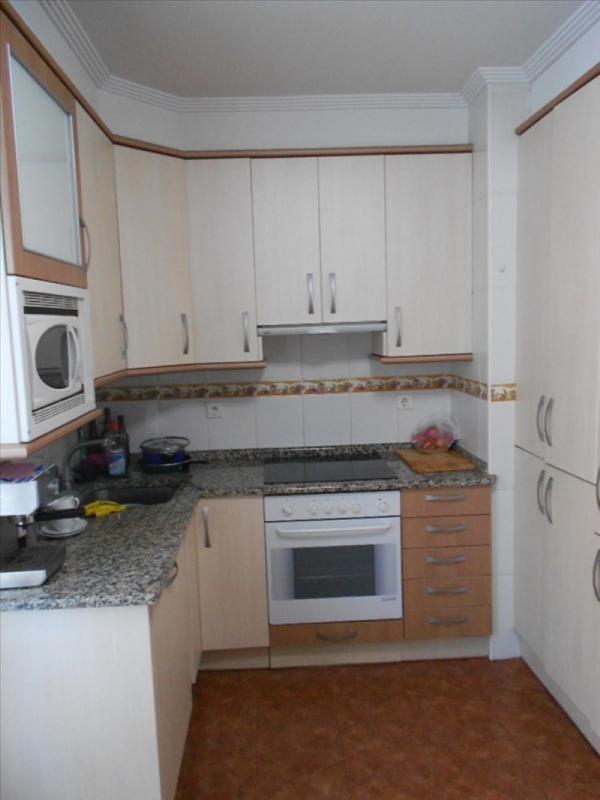 Alquiler  apartamento Hendaye 840€ CC - Fotografía 5