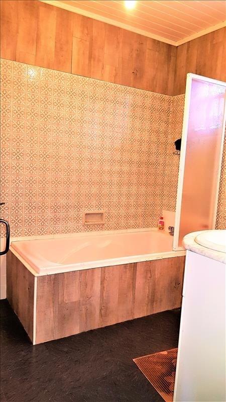 Sale house / villa Ormesson sur marne 490000€ - Picture 10