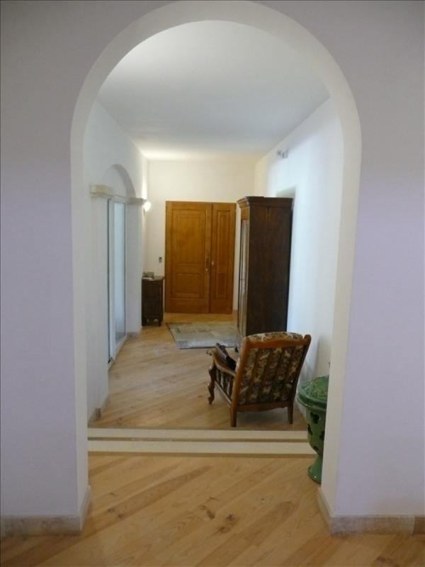 Vente de prestige maison / villa Vacqueyras 700000€ - Photo 18