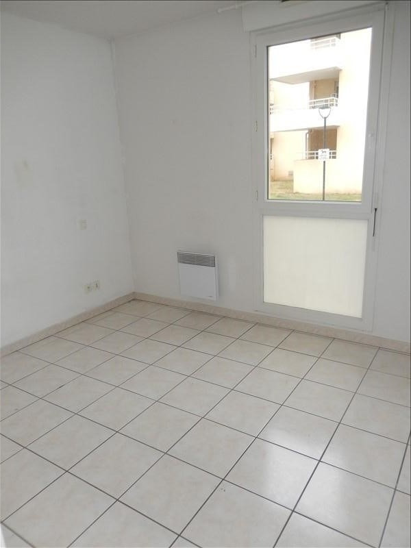 Sale apartment Lattes 175 000€ - Picture 4