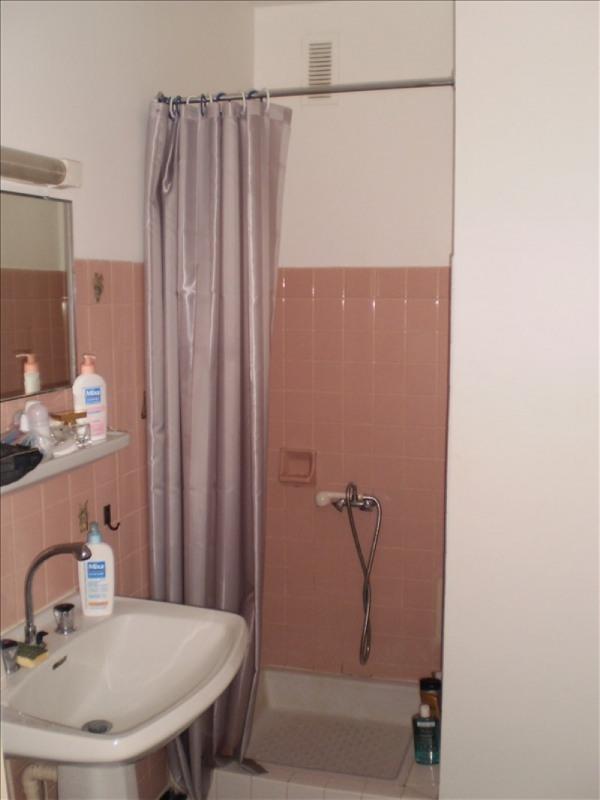 Locação apartamento Auch 302€ CC - Fotografia 7