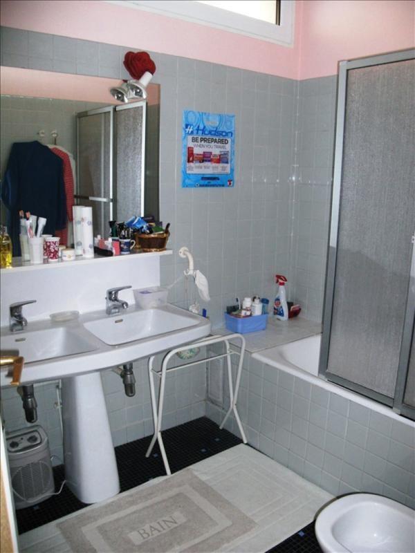 Vente appartement Perigueux 279000€ - Photo 3