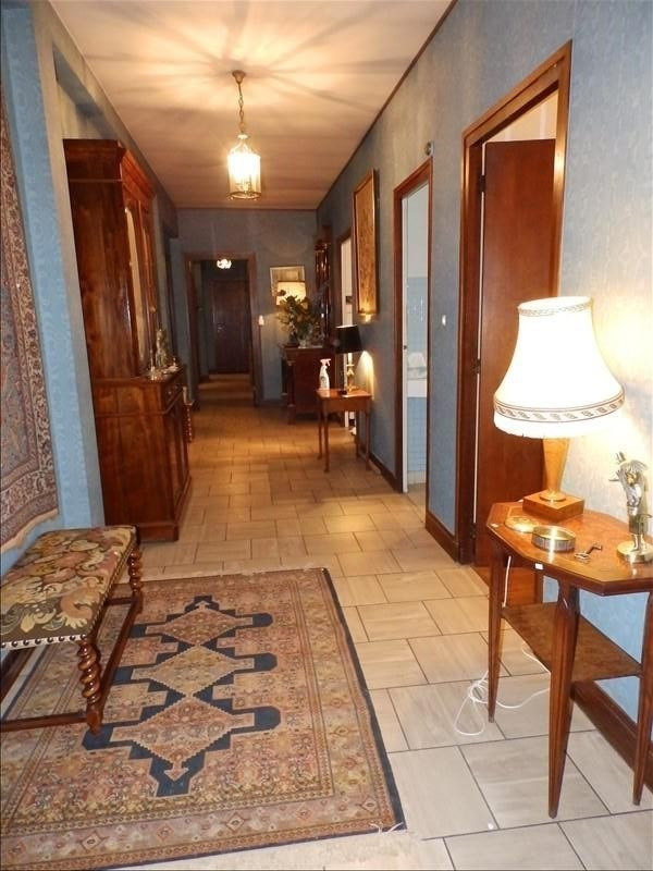 Vente appartement Moulins 192 000€ - Photo 3