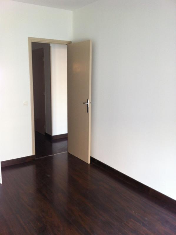 Rental apartment Nice 695€ CC - Picture 3