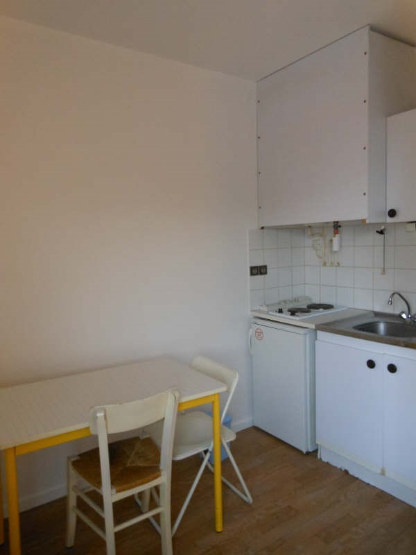 Location appartement Toulouse 400€ CC - Photo 2