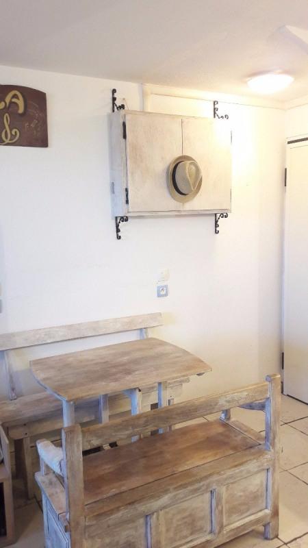 Venta  apartamento La seyne sur mer 128000€ - Fotografía 5