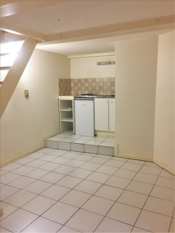 Location appartement Toulouse 423€ CC - Photo 2