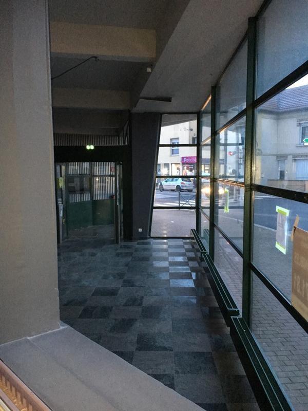 Location Boutique Jarny 0