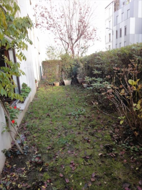 Vente appartement Paris 19ème 860000€ - Photo 5