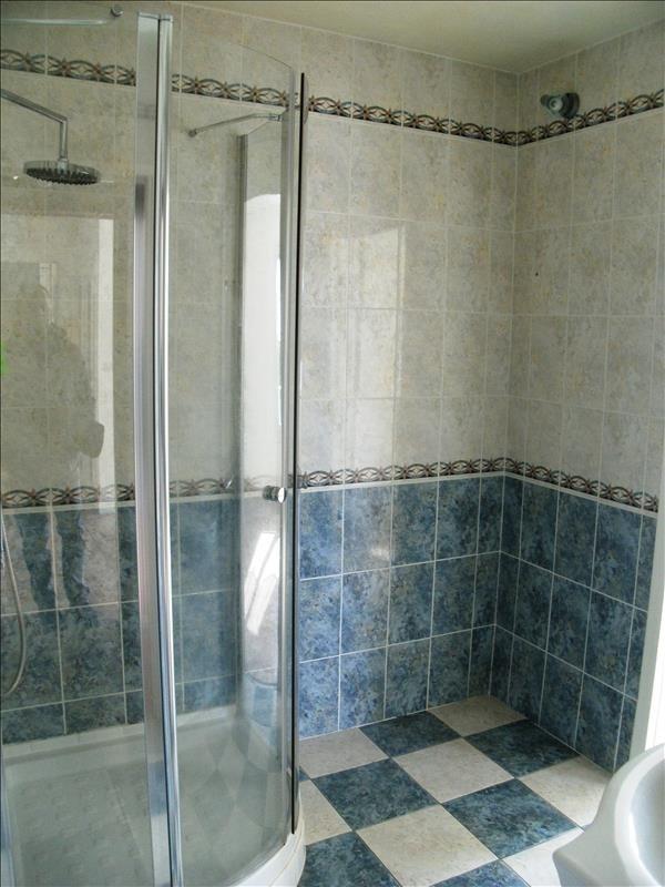 Vente appartement Perigueux 114000€ - Photo 10