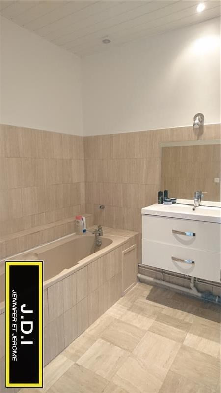 Sale apartment Enghien les bains 323000€ - Picture 7