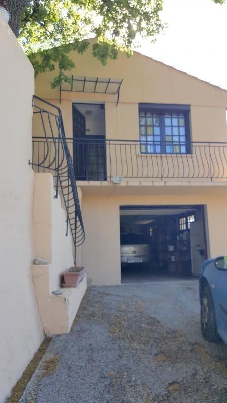 Vente maison / villa Bargemon 233000€ - Photo 6