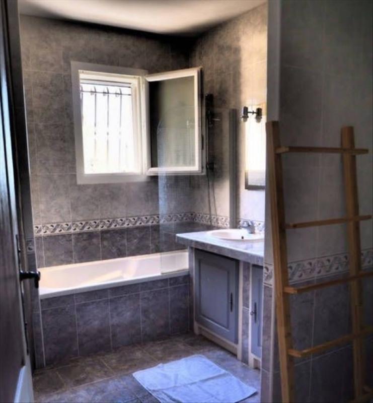 Vente maison / villa Lambesc 435000€ - Photo 8