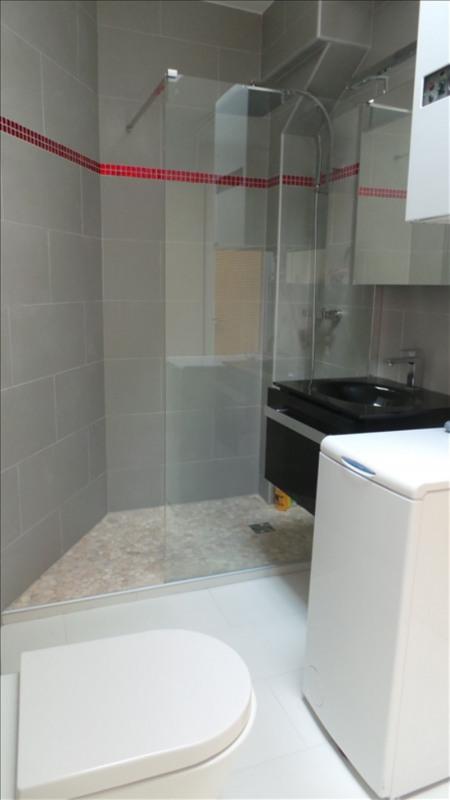 Location appartement Asnieres sur seine 807€ CC - Photo 4