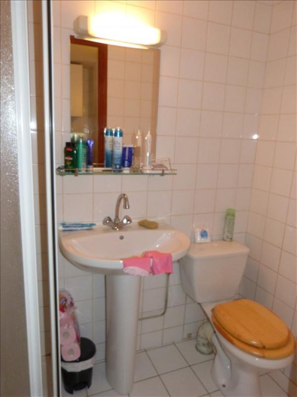 Rental apartment Lanta 360€ CC - Picture 5