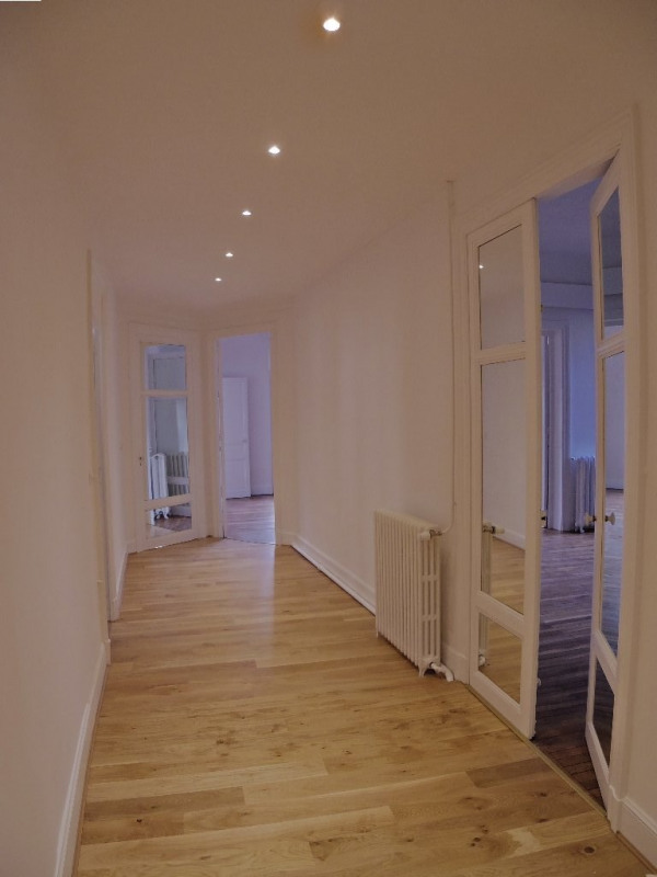 Rental apartment Toulouse 2290€ CC - Picture 2
