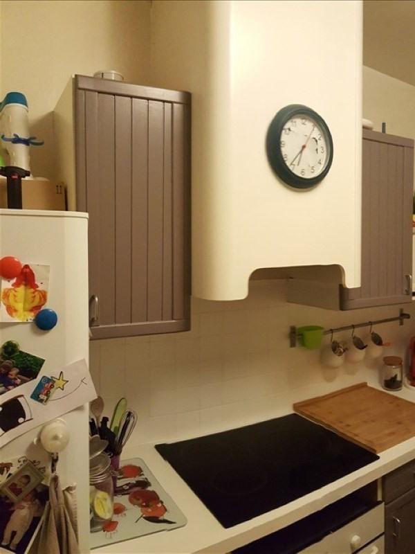 Vente appartement Fontenay sous bois 330000€ - Photo 4