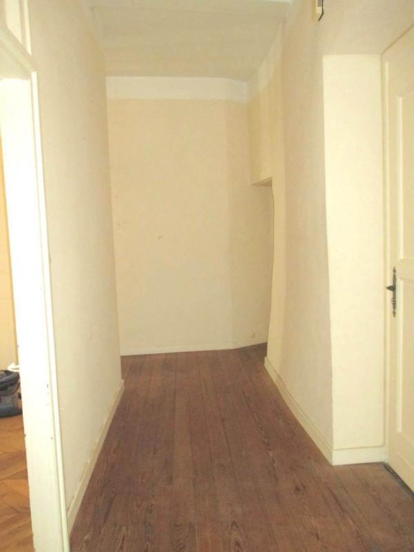 Location appartement Romans-sur-isère 575€ CC - Photo 5