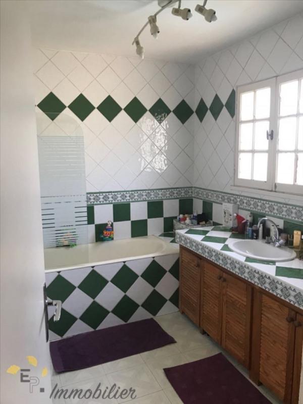 Vente maison / villa Salon de provence 329000€ - Photo 4