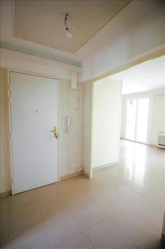 Vendita appartamento Avignon 103000€ - Fotografia 6