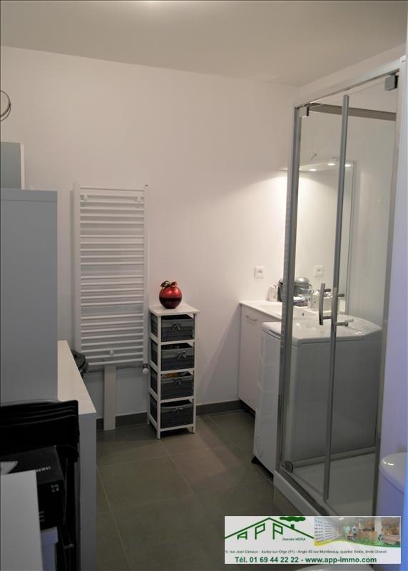 Vente de prestige appartement Athis mons 149900€ - Photo 7