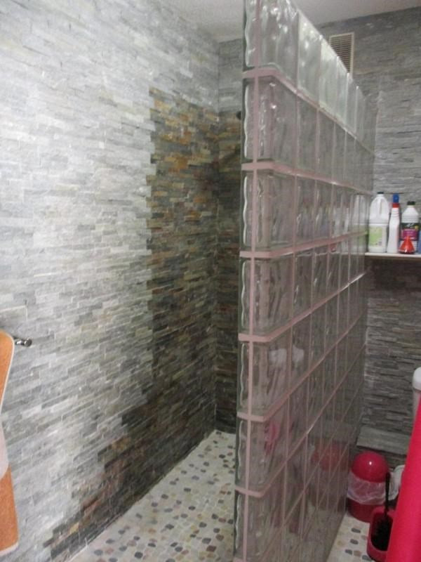 Vente appartement Roanne 64500€ - Photo 3
