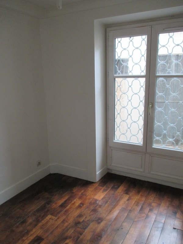 Location appartement Lyon 3ème 405€ CC - Photo 4