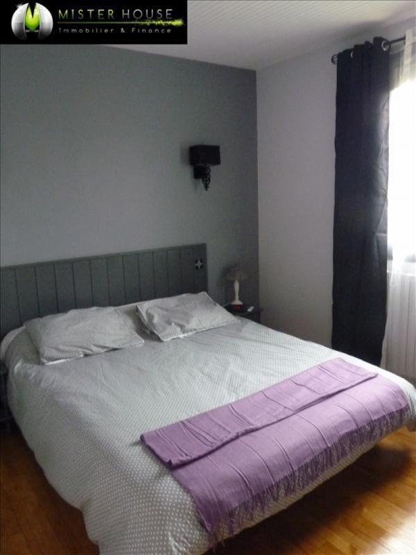 Vendita casa Montech 313000€ - Fotografia 5