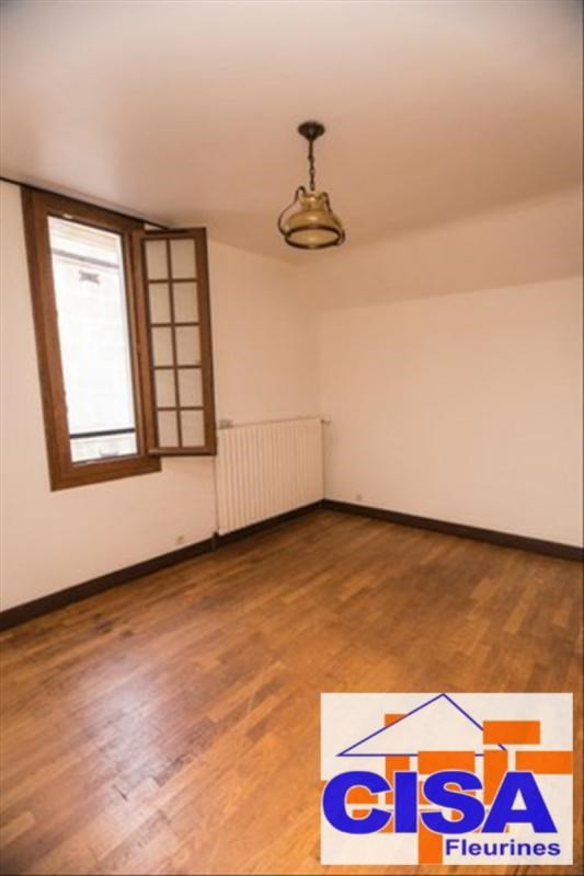 Location appartement Pont ste maxence 590€ CC - Photo 8